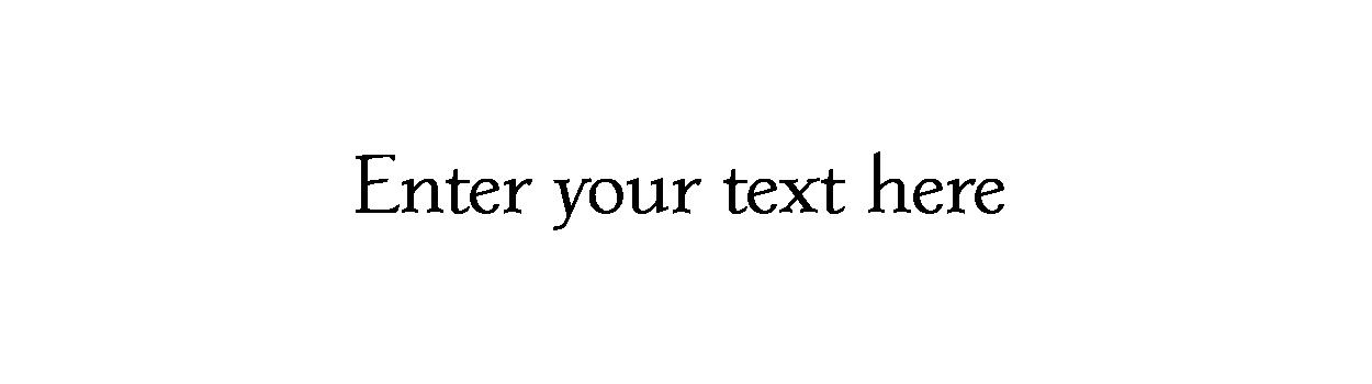 7542-atlantic-serif