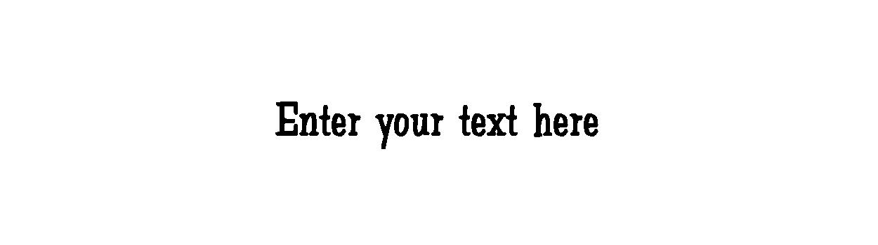 7558-avon