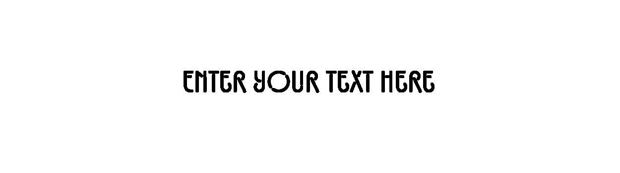 7570-mellotron