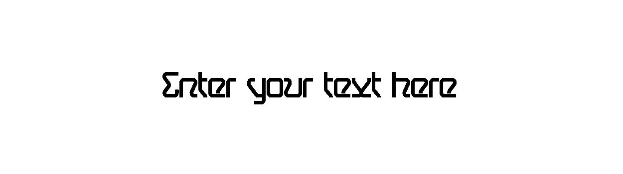 760-astro