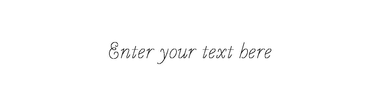 762-gnosis