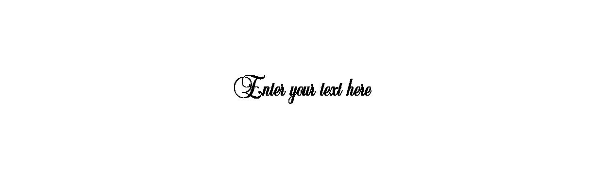 7626-balmoral