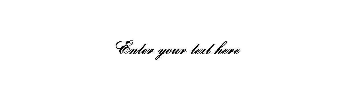 7628-bank-script