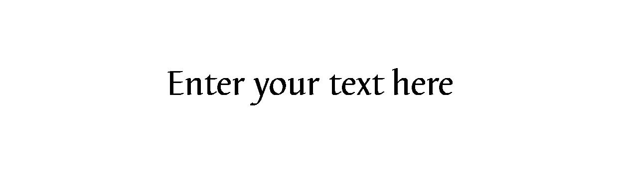 7630-barbedor