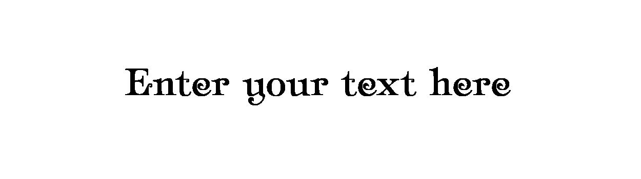 765-melico