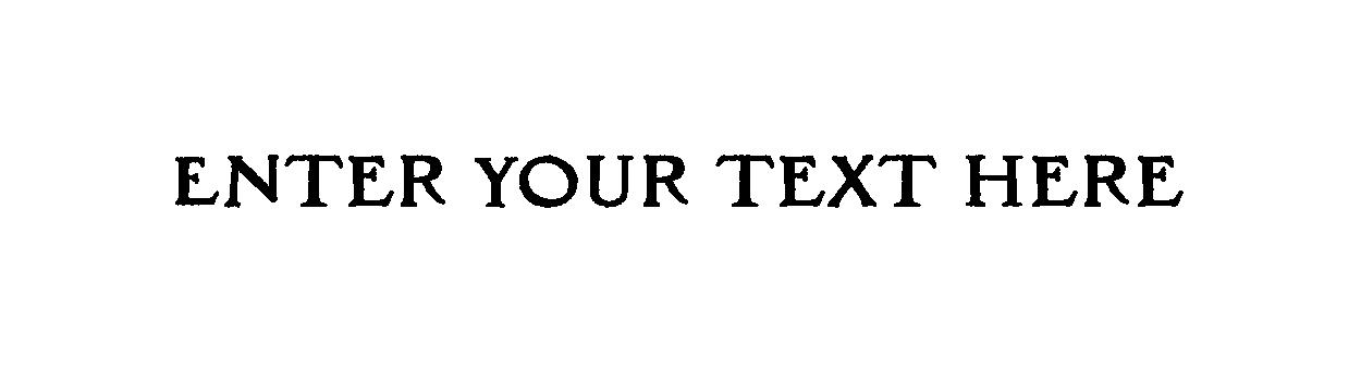 7652-apocrypha
