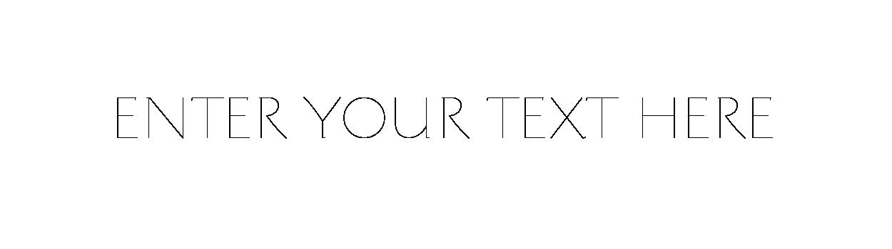 766-oceanus