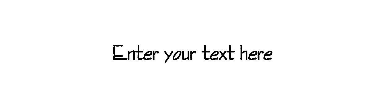 7676-enviro-antique