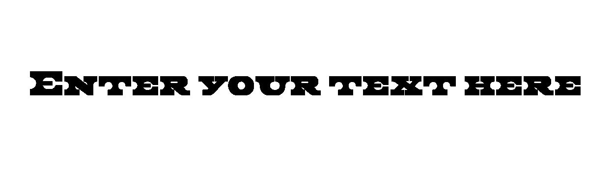 7680-giorgio