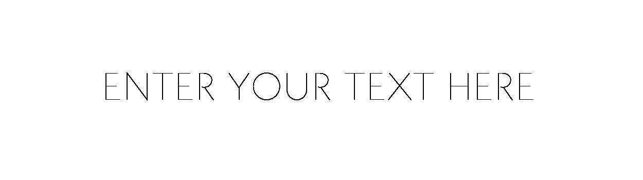 769-pelso
