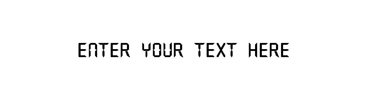 7707-quartz