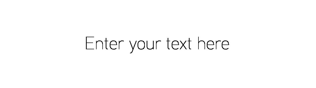 771-aaux-pro-basic