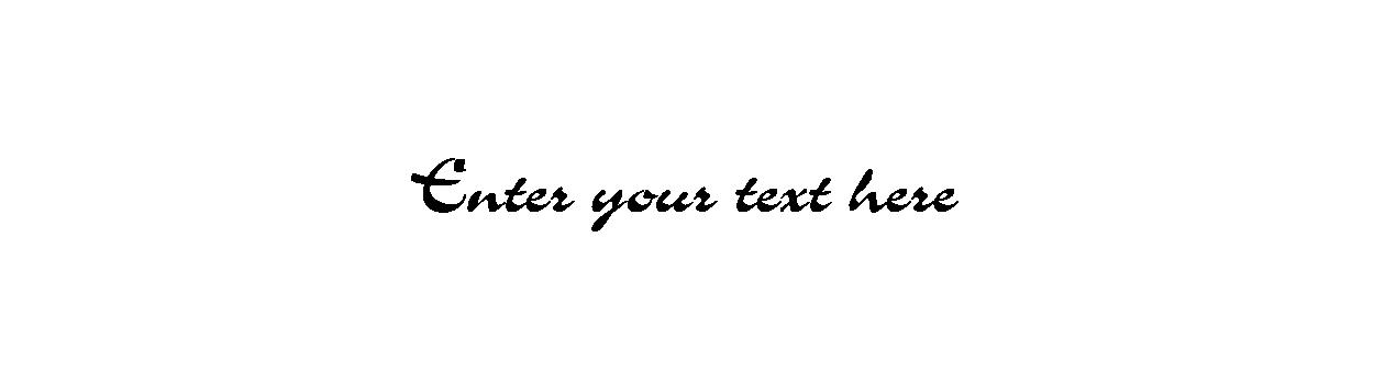 7733-slogan