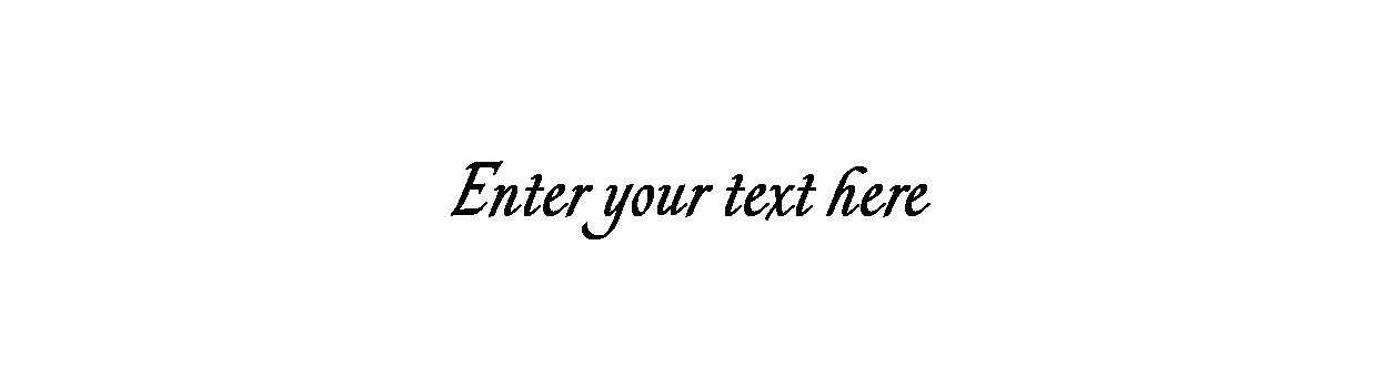 7740-zola