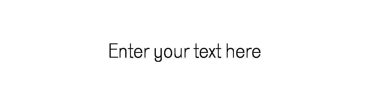 7761-venus