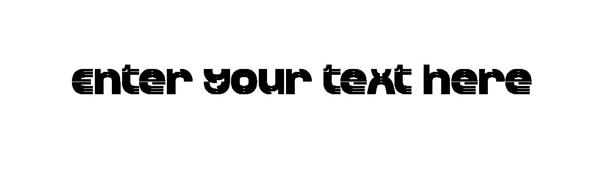 7776-automoto