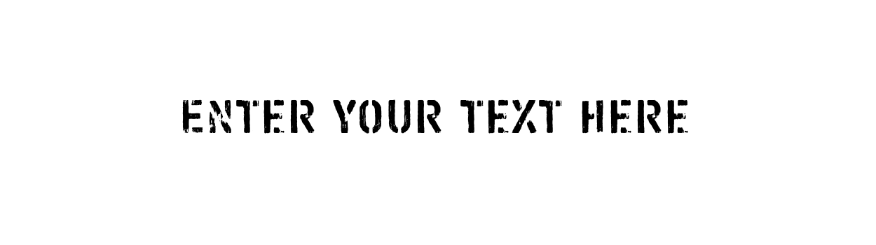 7794-kellytwenty