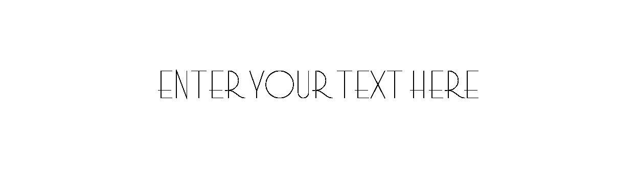 780-laureate