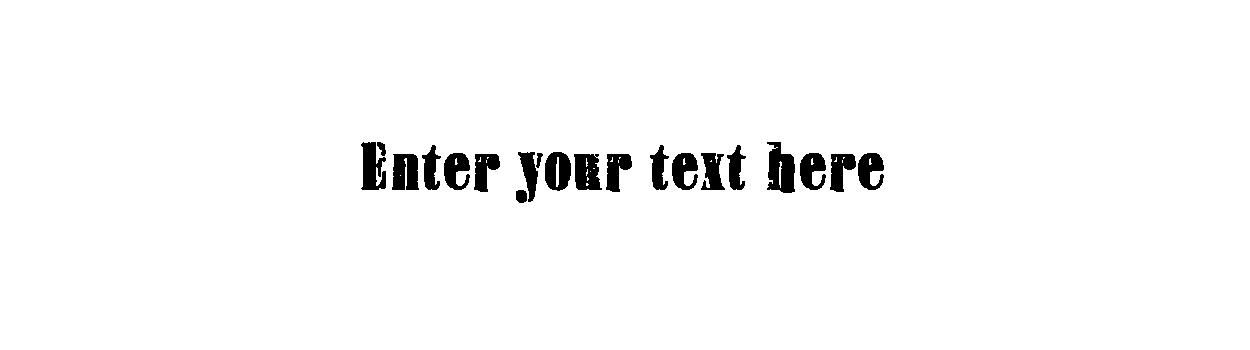 7810-reliquary17
