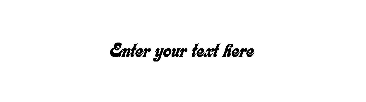 7812-kalligraphia
