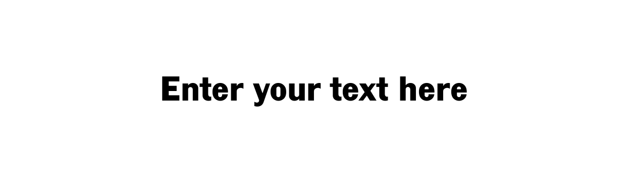 7814-largo