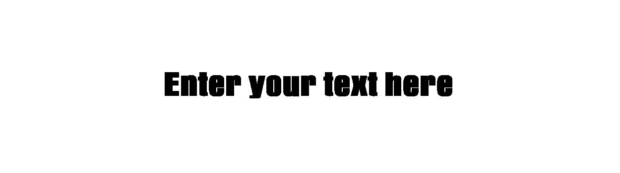 7820-pandora