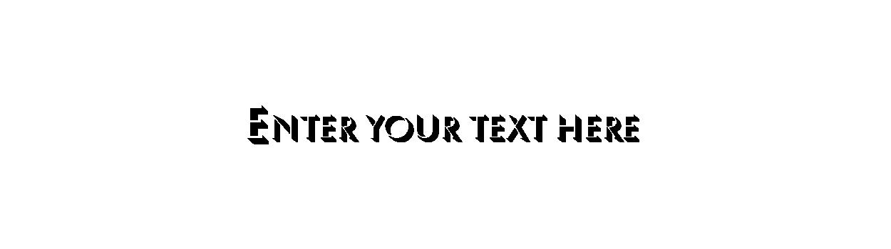 7826-umbra-urw