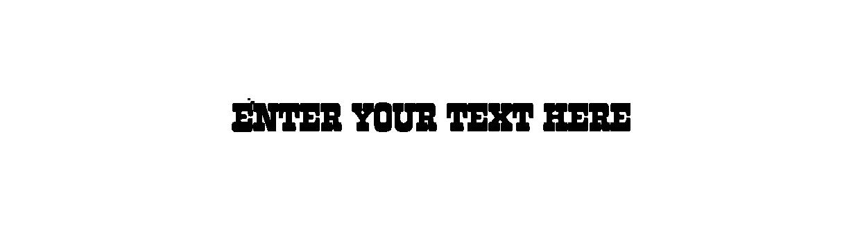 784-hubbard
