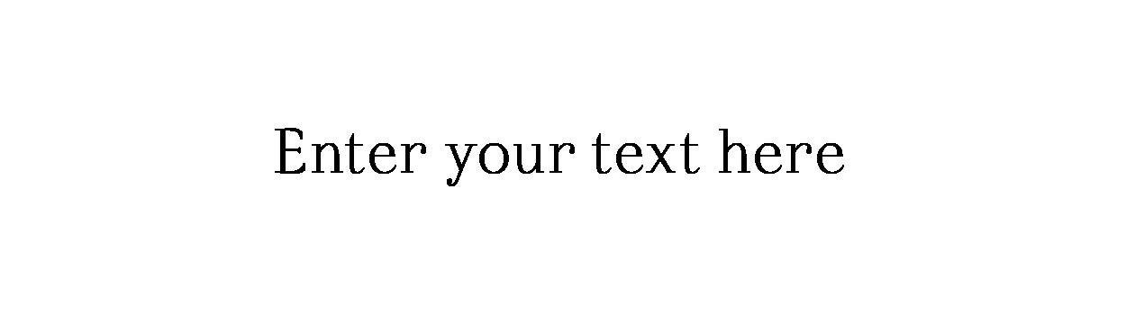 785-felina-serif