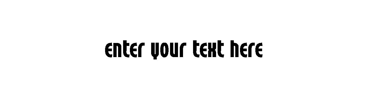 7855-timbre