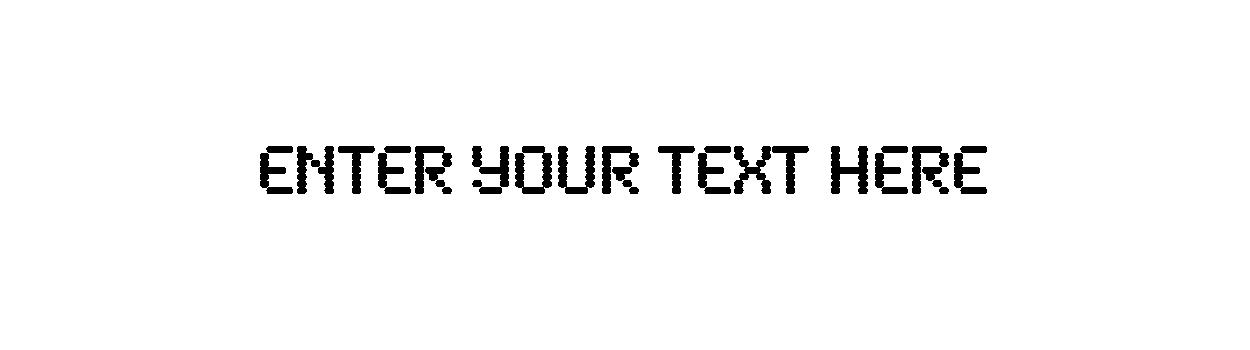 7858-synchro