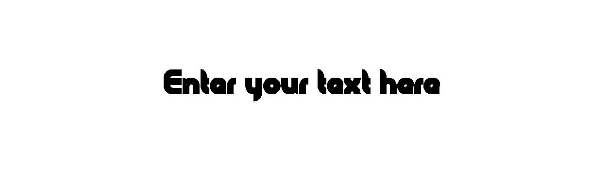 7866-colo-pro