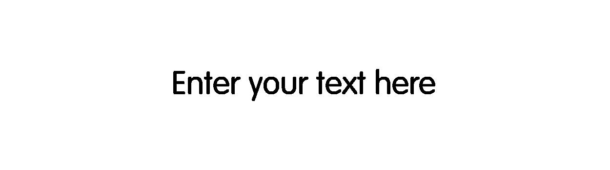 7878-vag-rundschrift