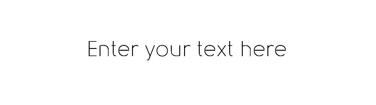 7888-solomon