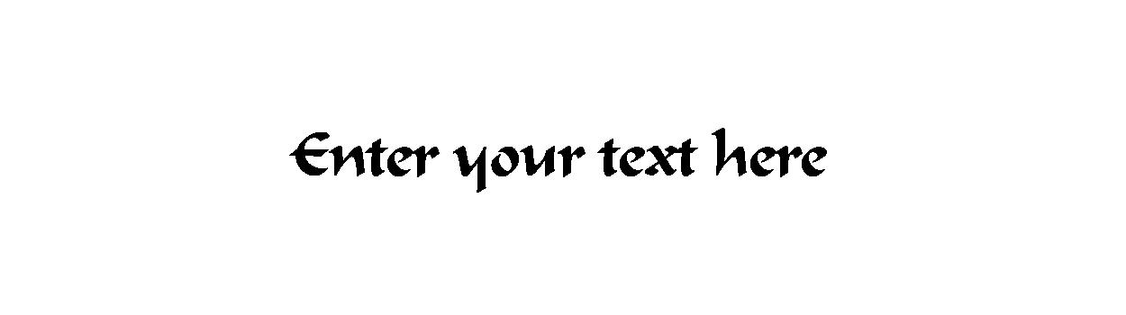 7901-ondine