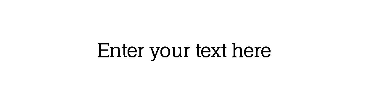 7905-quint