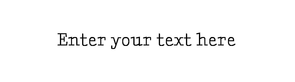 791-aminta-b