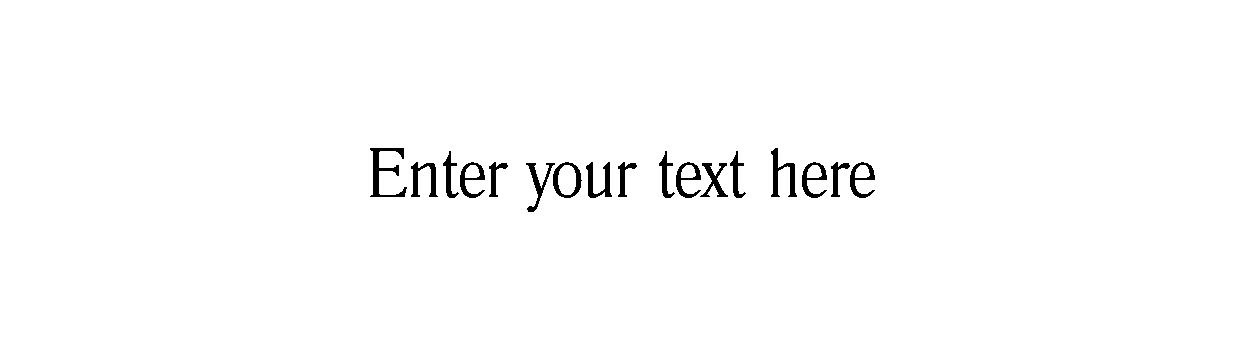 7936-romana