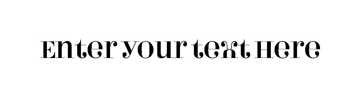 795-perla