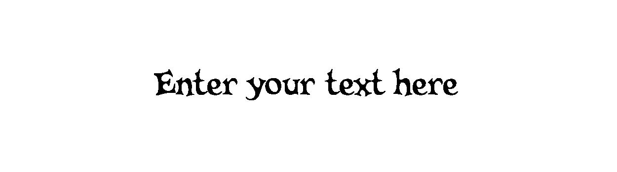 7964-knobblyknees