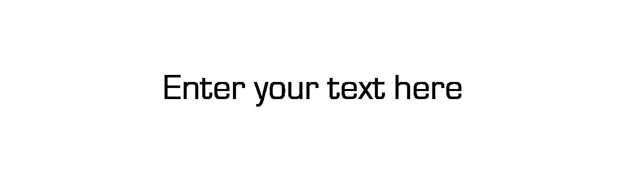 8045-eurostile