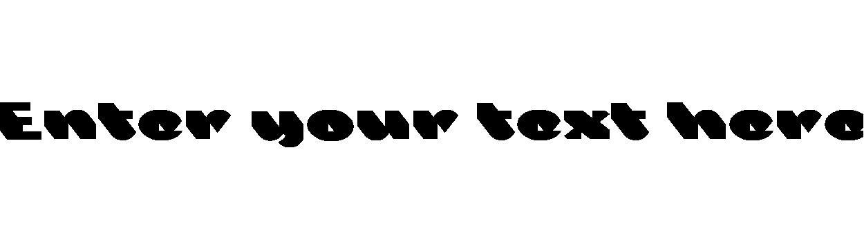 809-trez