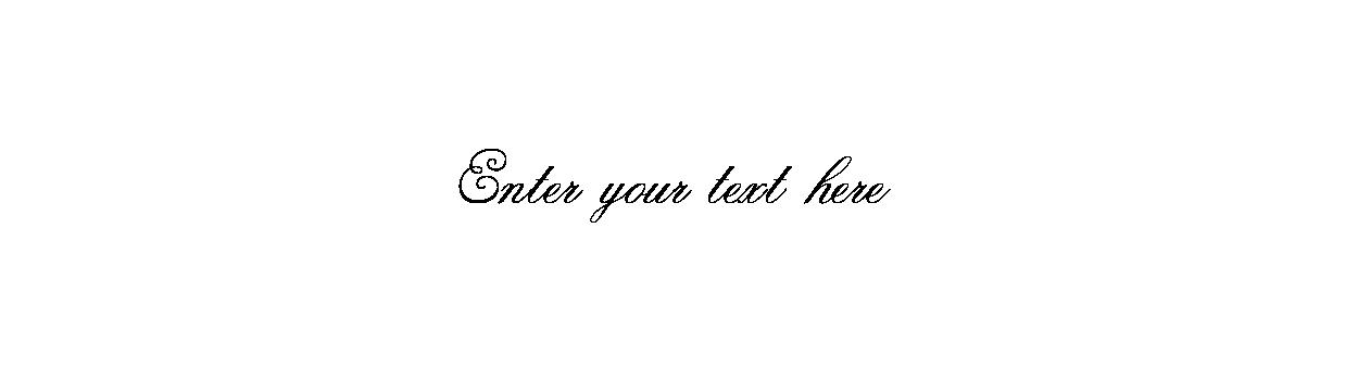 8134-penabico