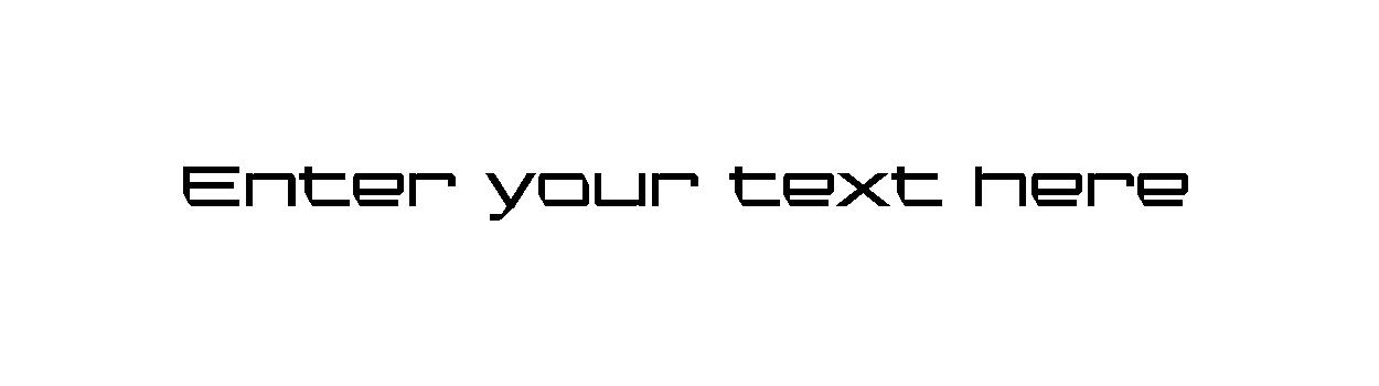 819-ambex