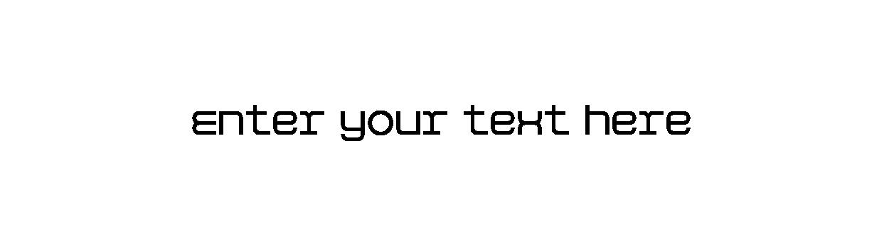 82-aspirin