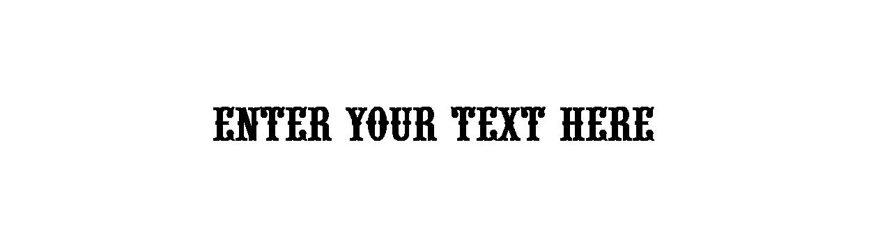 8214-wood-type-urw