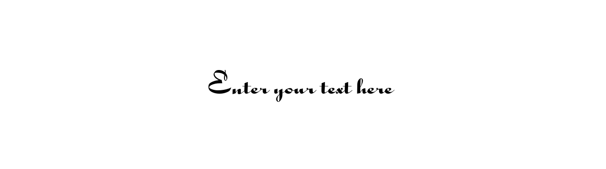 8225-holly-script