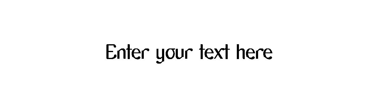 8235-bavaroir