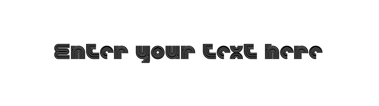 830-aquabus