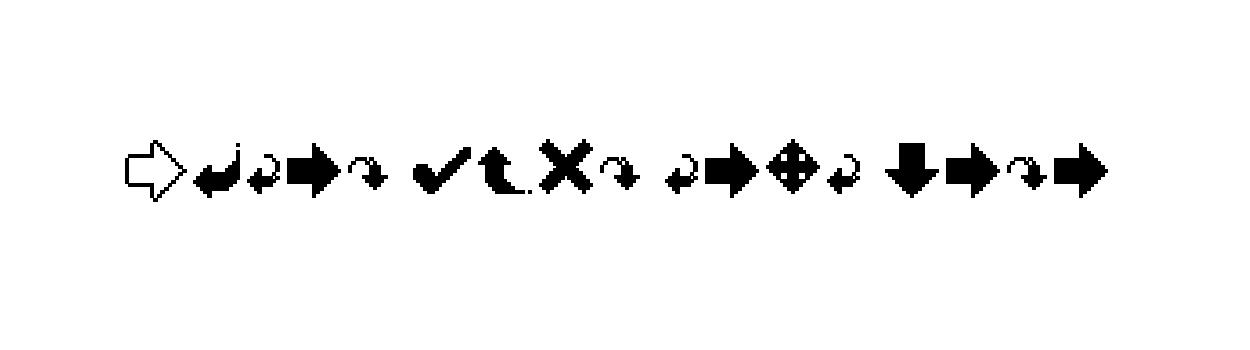 833-houdini-icons